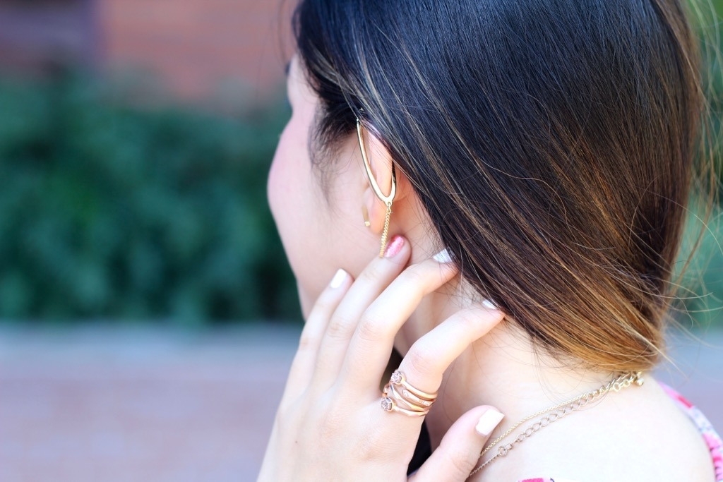 My Precious: Kendra Scott Jewelry