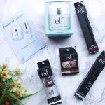 Elf Cosmetics VoxBox