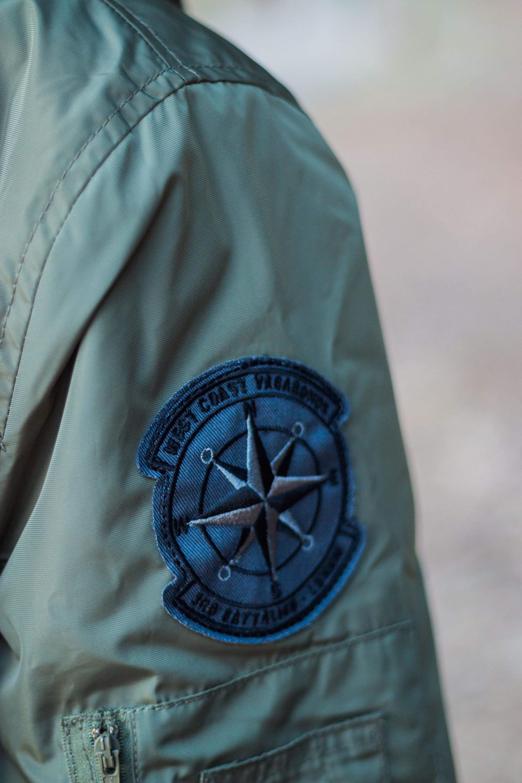 militaryjacket15