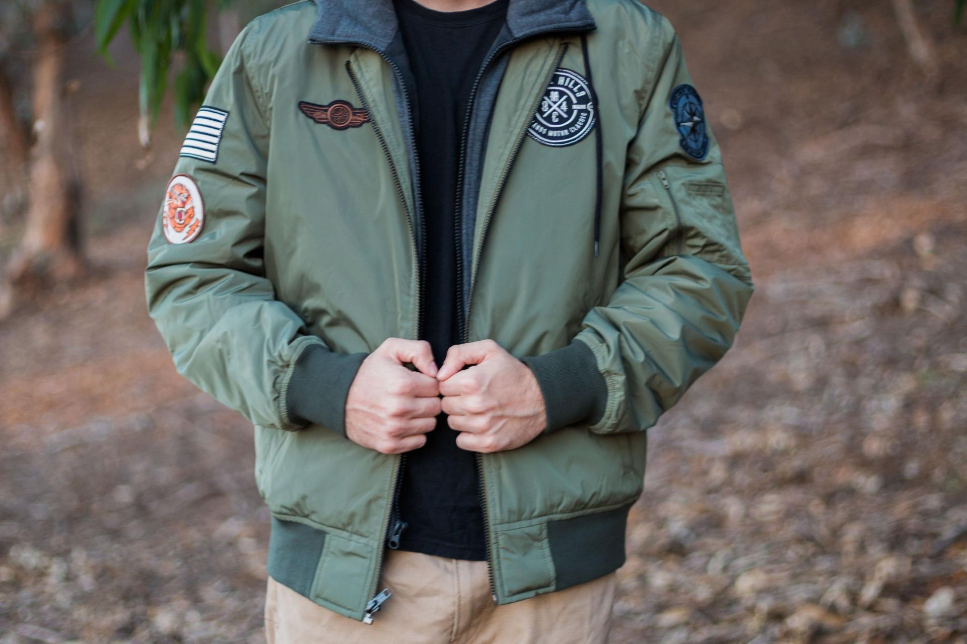militaryjacket19