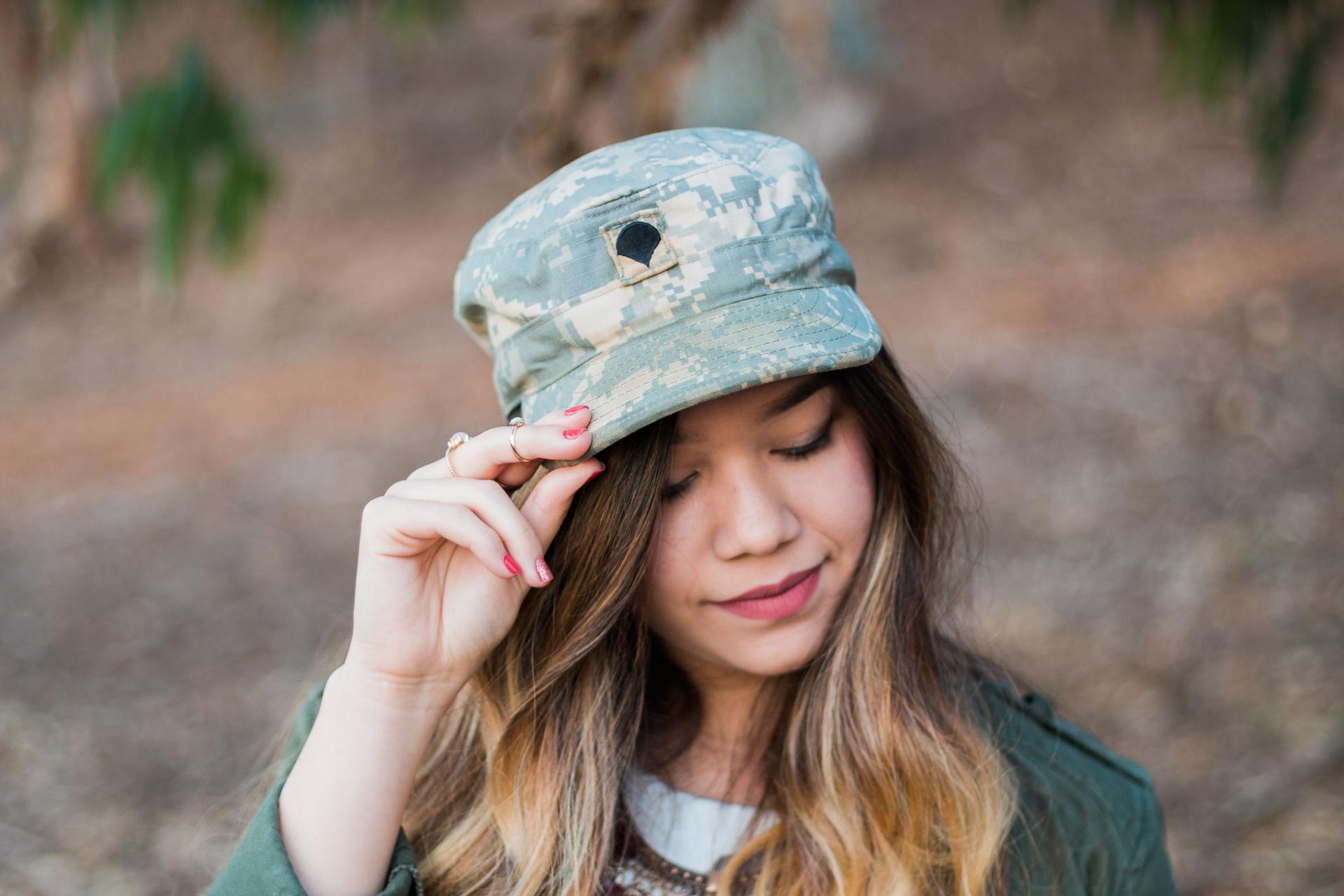 militaryjacket8