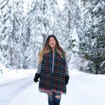 Winter Wonderland Yosemite