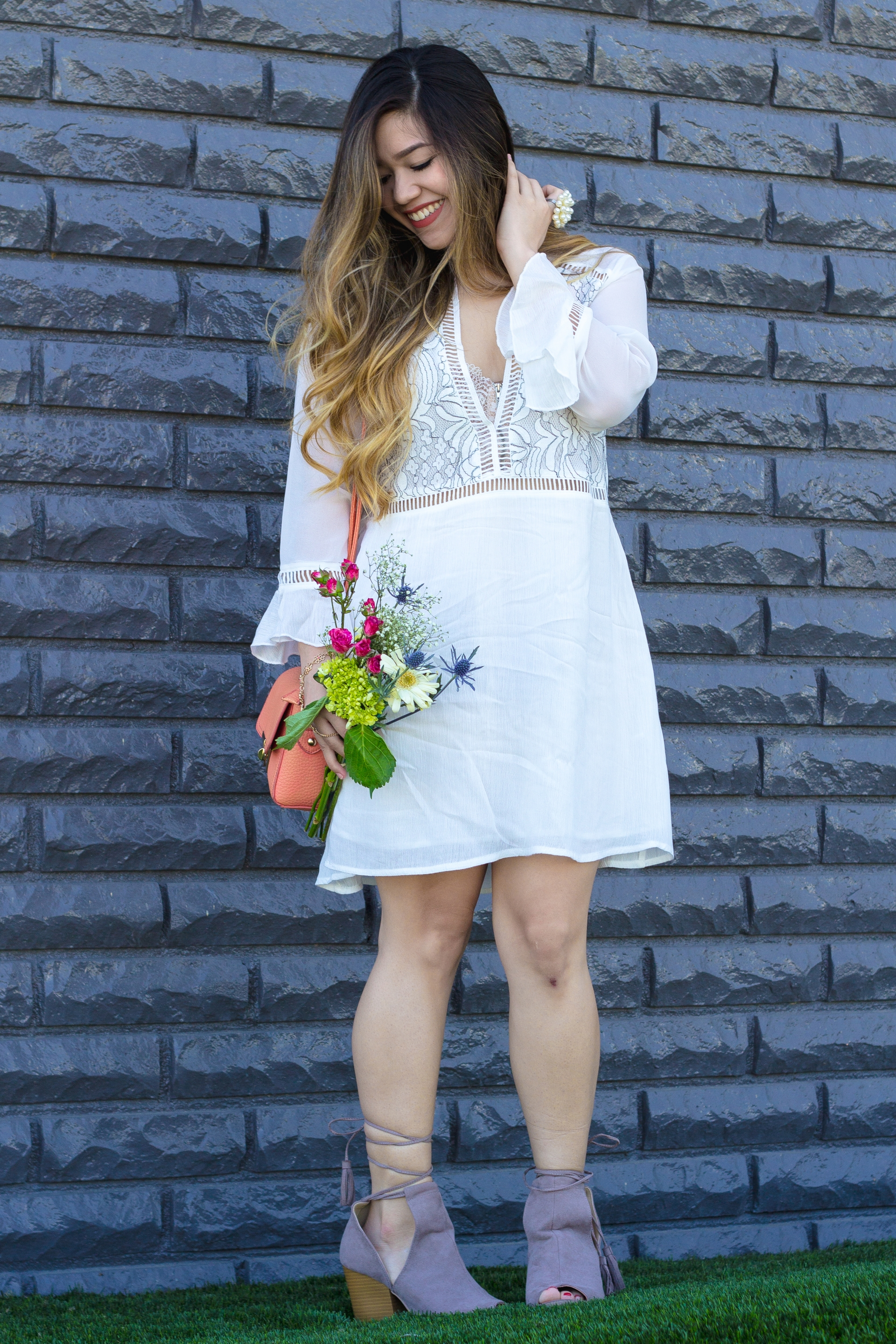 LWD for Summer