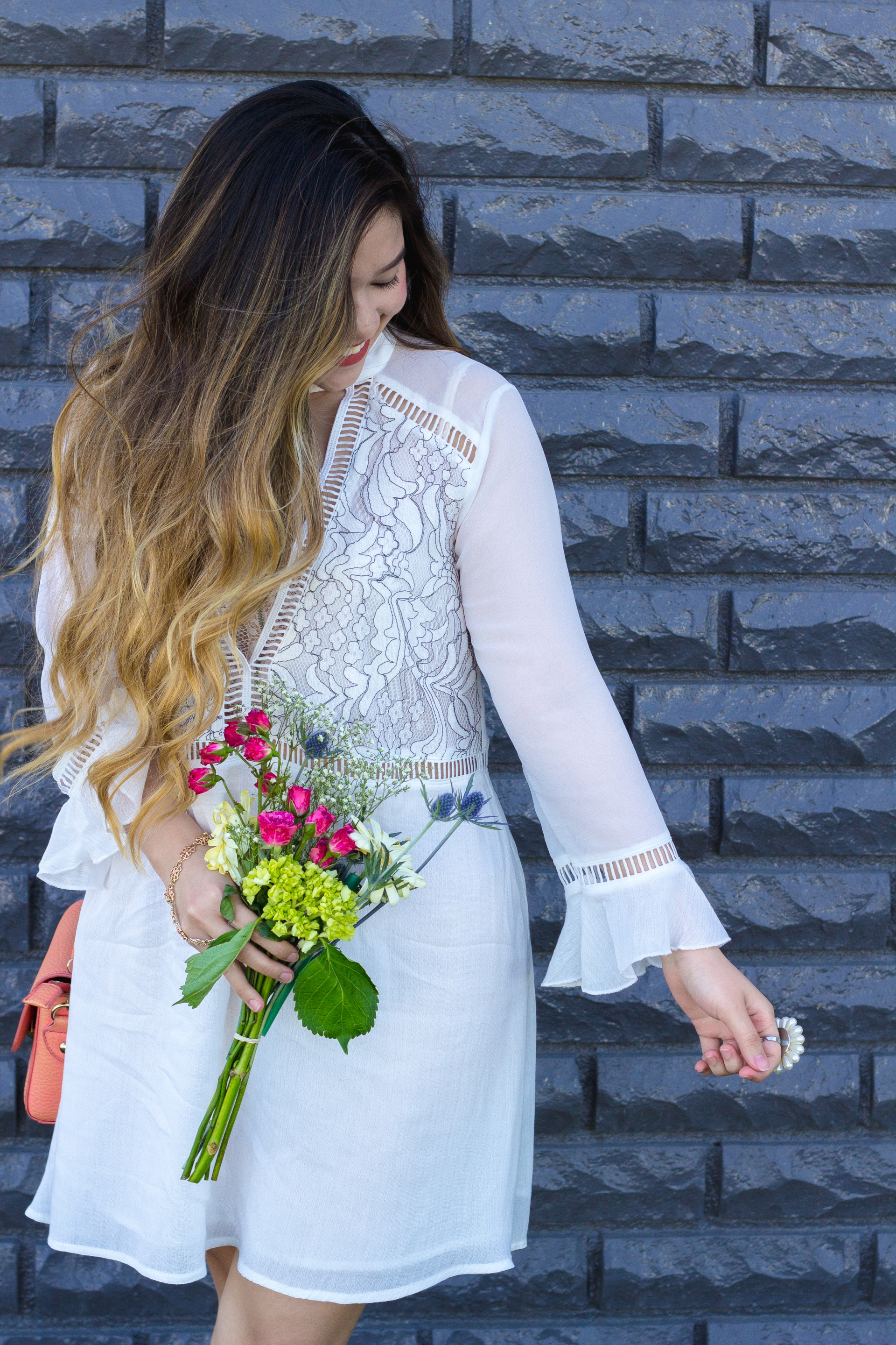 LWD for Spring