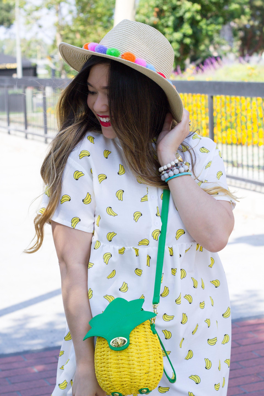 Pom-Pom-Hat-Pineapple-Bag