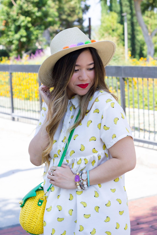 Colorful-Pom-Pom-Straw-Hat