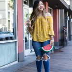 Old-Navy-Rockstar-Mid-Rise-Distressed-Jeans