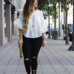 distressed-ripped-jeans-express