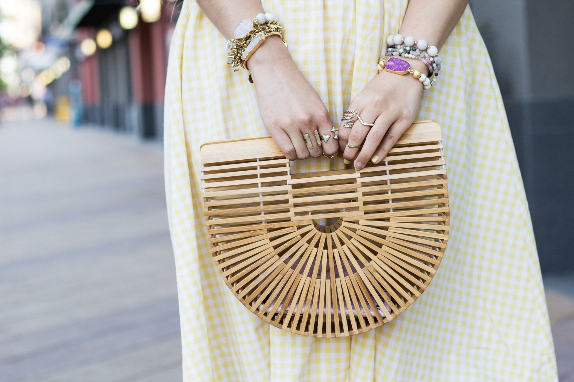 cult-gaia-ark-bamboo-bag-dupe