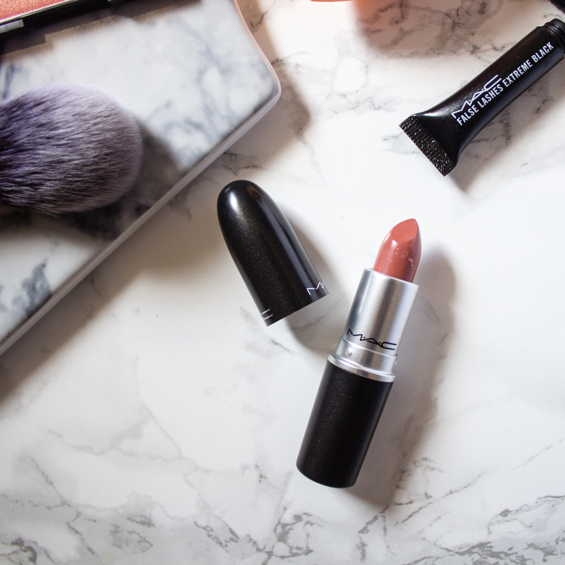 September-Beauty-Favorites-MAC-Lipstick-Velvet-Teddy