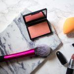September-Beauty-Favorites-Sleek-Makeup-Rose-Gold-Blush-Nars-Orgasm-Dupe