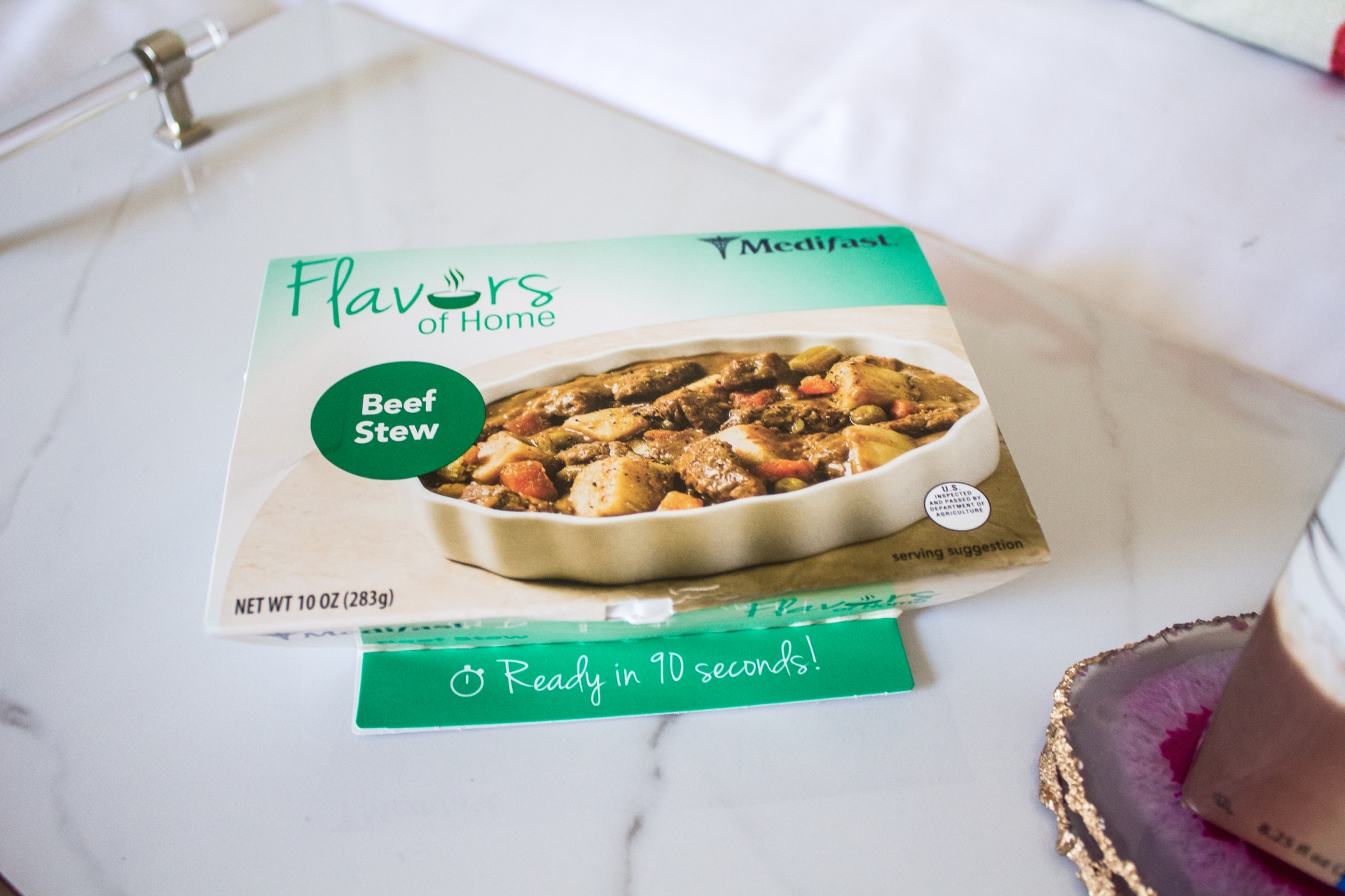 Medifast-Go-Lean-And-Green-Meals-Flavors-Of-Home-Beef-Stew