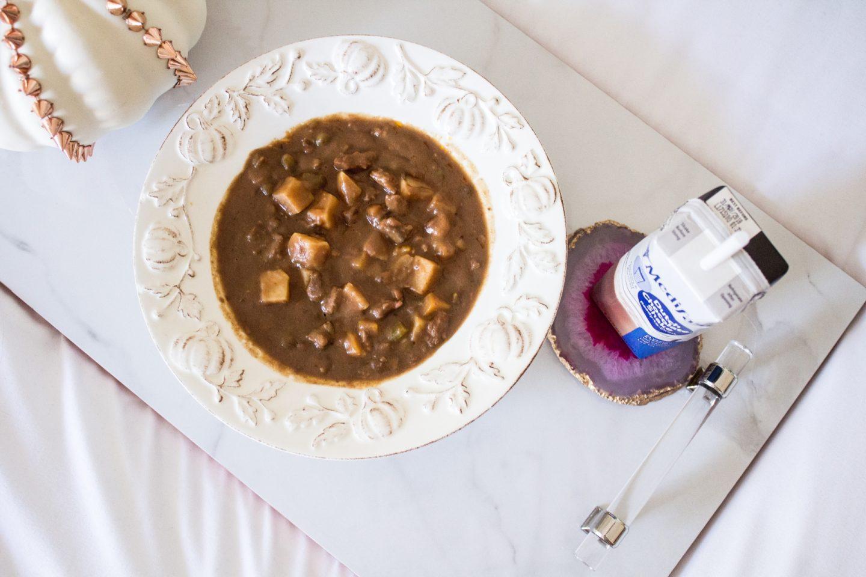 Favorite Medifast Flavors of Home Meals