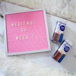 Medifast-Go-Week-1-Update-Dutch-Chocolate-Shake-Mocha-Shake-Ready-To-Drink