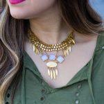 Sequin-Jewelry-Opal-Bermuda-Statement-Choker-Necklace