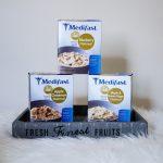 Medifast-Go-Breakfast-Collection-Oatmeals