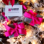 Glamour-Accessories-Glamour-Editors-Pick-Jewelry-Gift-Sets