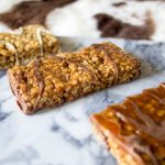 Medifast-High-Protein-Meal-Replacement-Bars