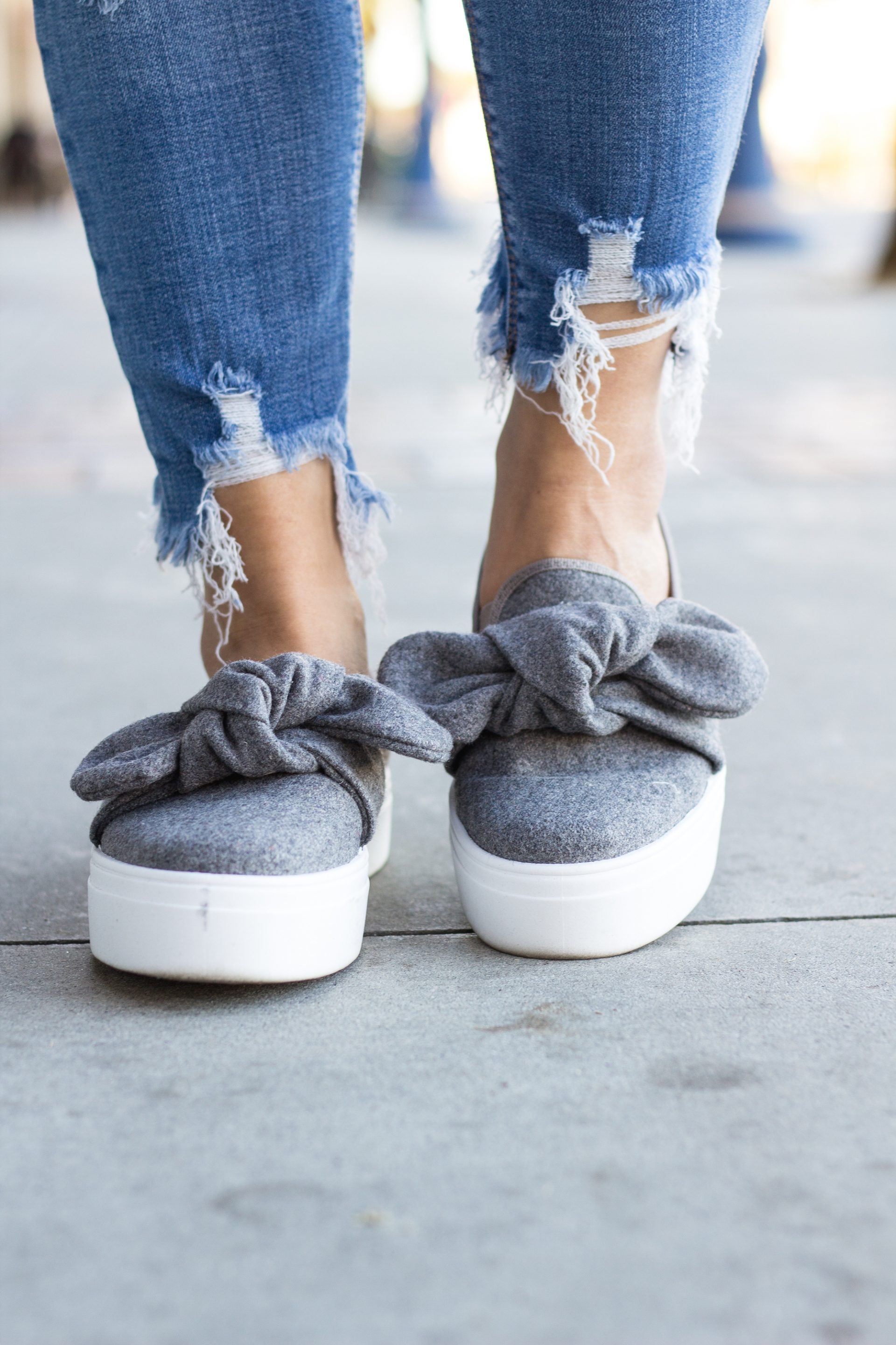 ASOS-Statement-Bow-Sneakers-As-Seen-On-Me