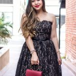 Swap-Consignment-Thrift-Store-How-To-Look-Fashionble-On-A-Budget