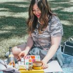 Babbleboxx Staycay Vacay Summer Staycation Vacation Essentials