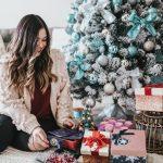 Salata Salad Bar Customizable Kitchen Bar Christmas Gift Guide Gift Ideas Stocking Stuffers Gift Card