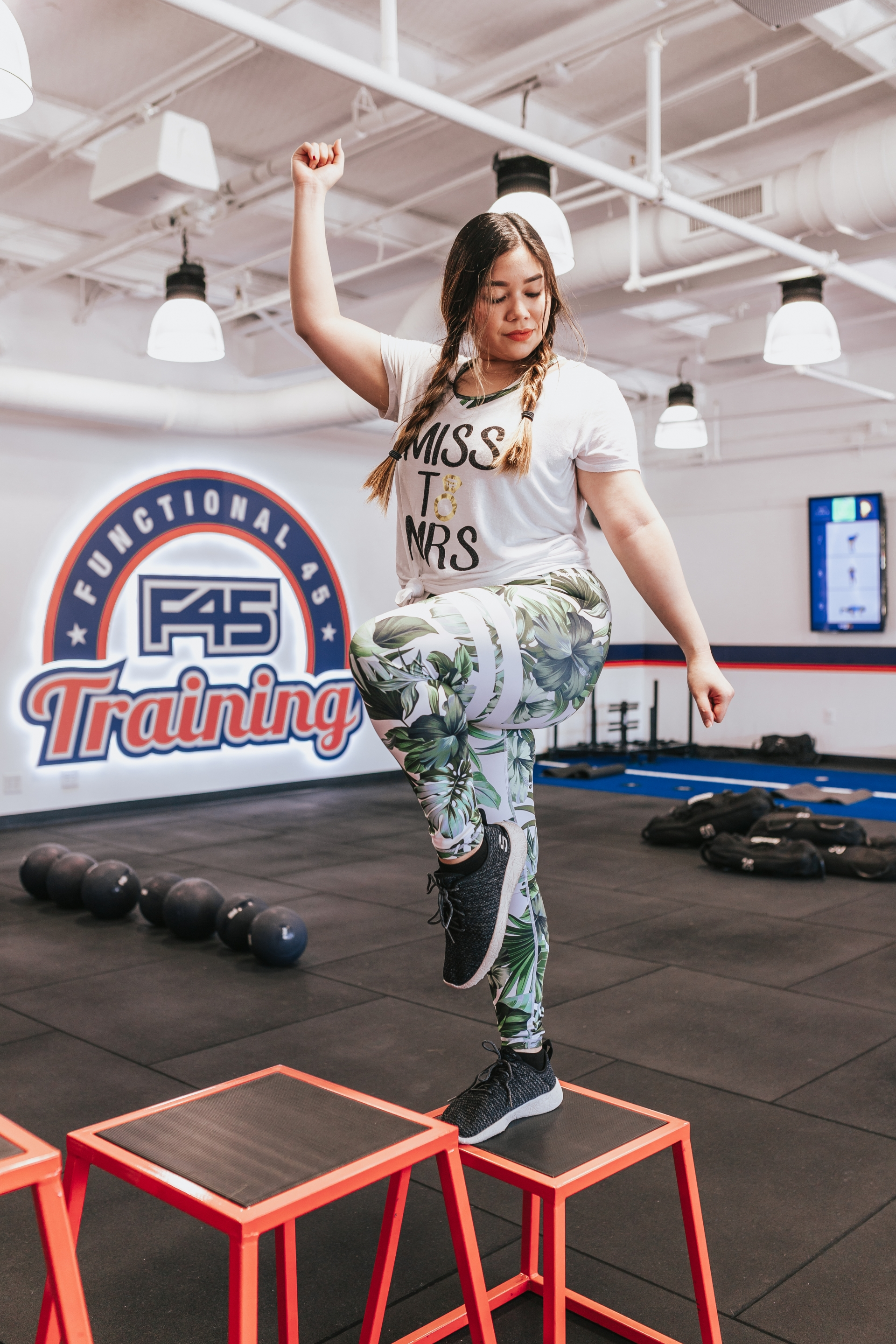 F45 Willow Bend F45 Training F45 Challenge F45 Dallas Texas Plano Texas Frisco Texas How F45 Changed My Life Why F45 Is the Best Workout Everything You Need to Know About F45 Functional Training Circuit Training Team Training HIIT Workout